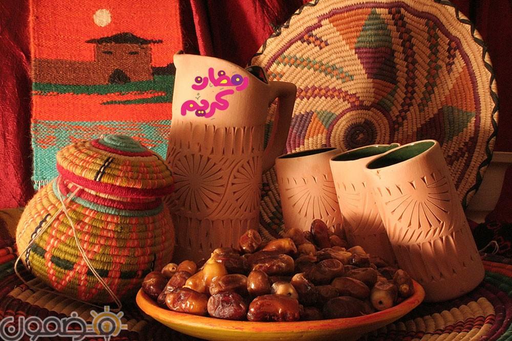 صور بوستات رمضانية 8 صور بوستات رمضانية جديدة رمضان كريم
