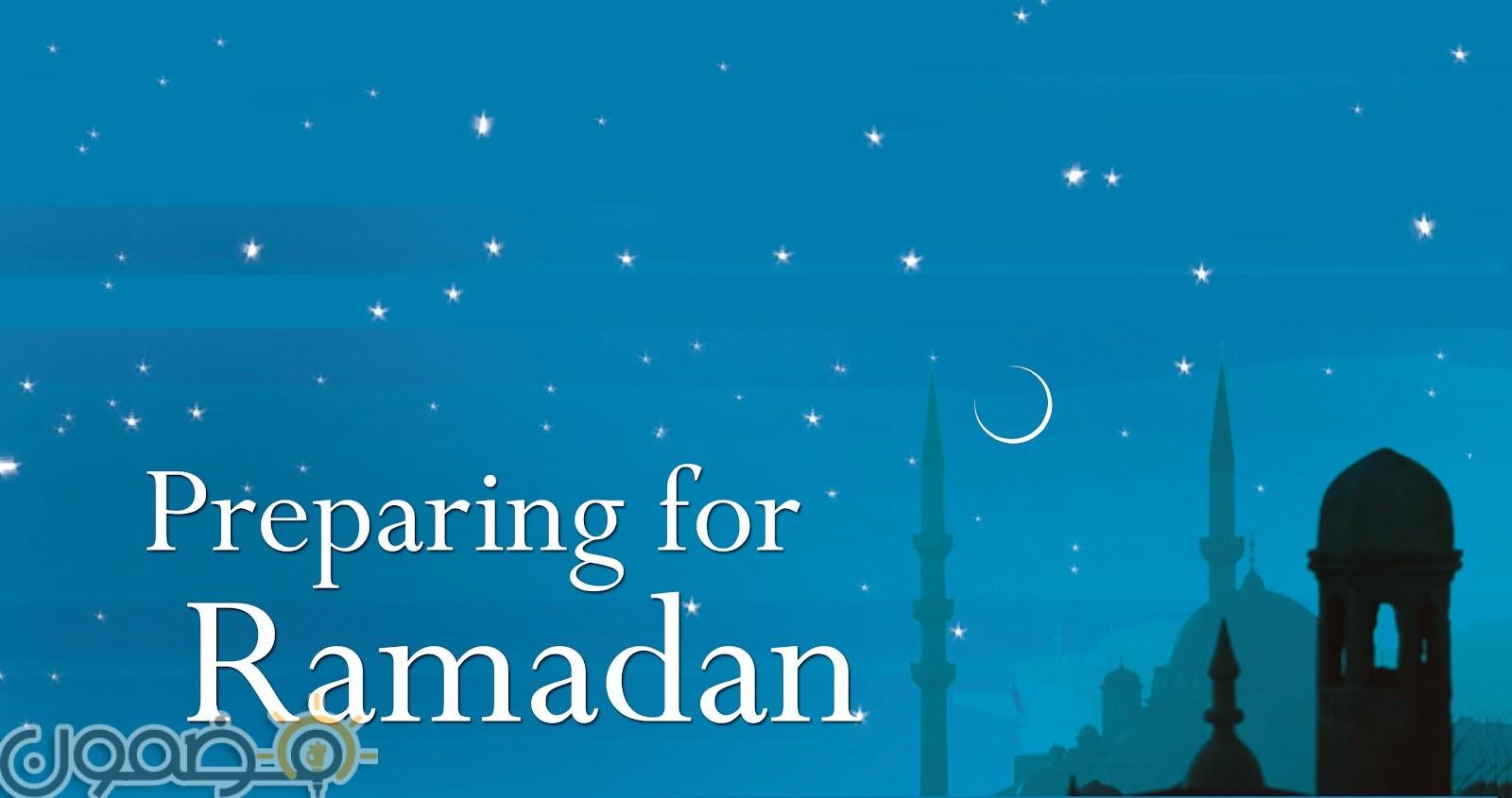 صور بوستات رمضانية 9 صور بوستات رمضانية جديدة رمضان كريم