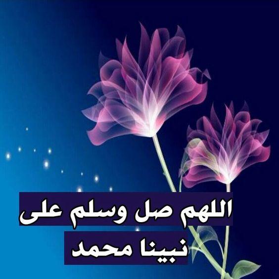 صور بوستات فيس بوك روعة صور بوستات فيس بوك منوعة جميلة نايس