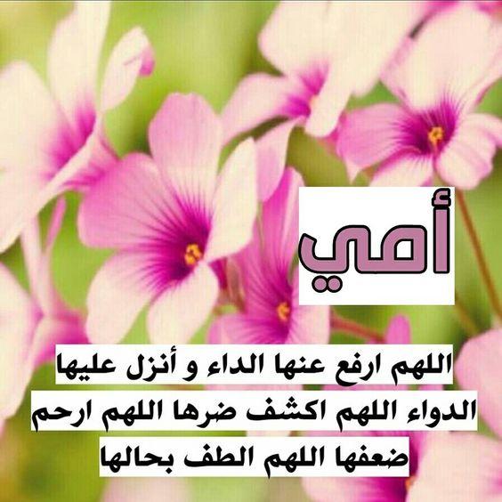 صور بوستات فيس بوك صور بوستات فيس بوك منوعة جميلة نايس