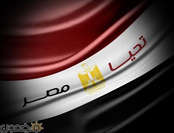 صور تحيا مصر السيسي 14 صور تحيا مصر السيسي للفيس 2021