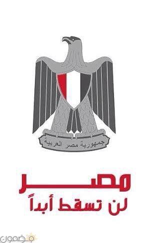صور تحيا مصر السيسي 15 صور تحيا مصر السيسي للفيس 2021