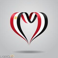 صور تحيا مصر السيسي 3 صور تحيا مصر السيسي للفيس 2021