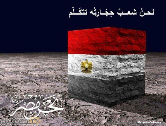 صور تحيا مصر السيسي 5 صور تحيا مصر السيسي للفيس 2021