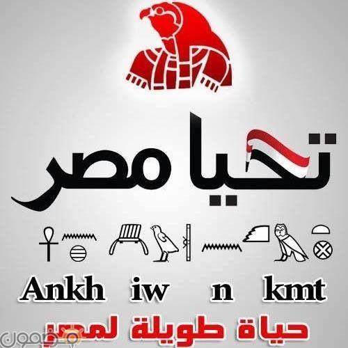 صور تحيا مصر السيسي 7 صور تحيا مصر السيسي للفيس 2021
