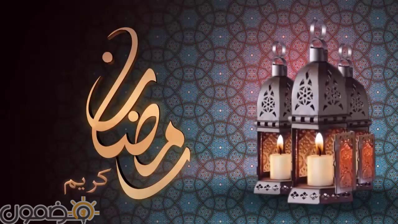 صور تغريدات رمضانيه 1 صور تغريدات رمضانيه تويتات رمضان لتويتر