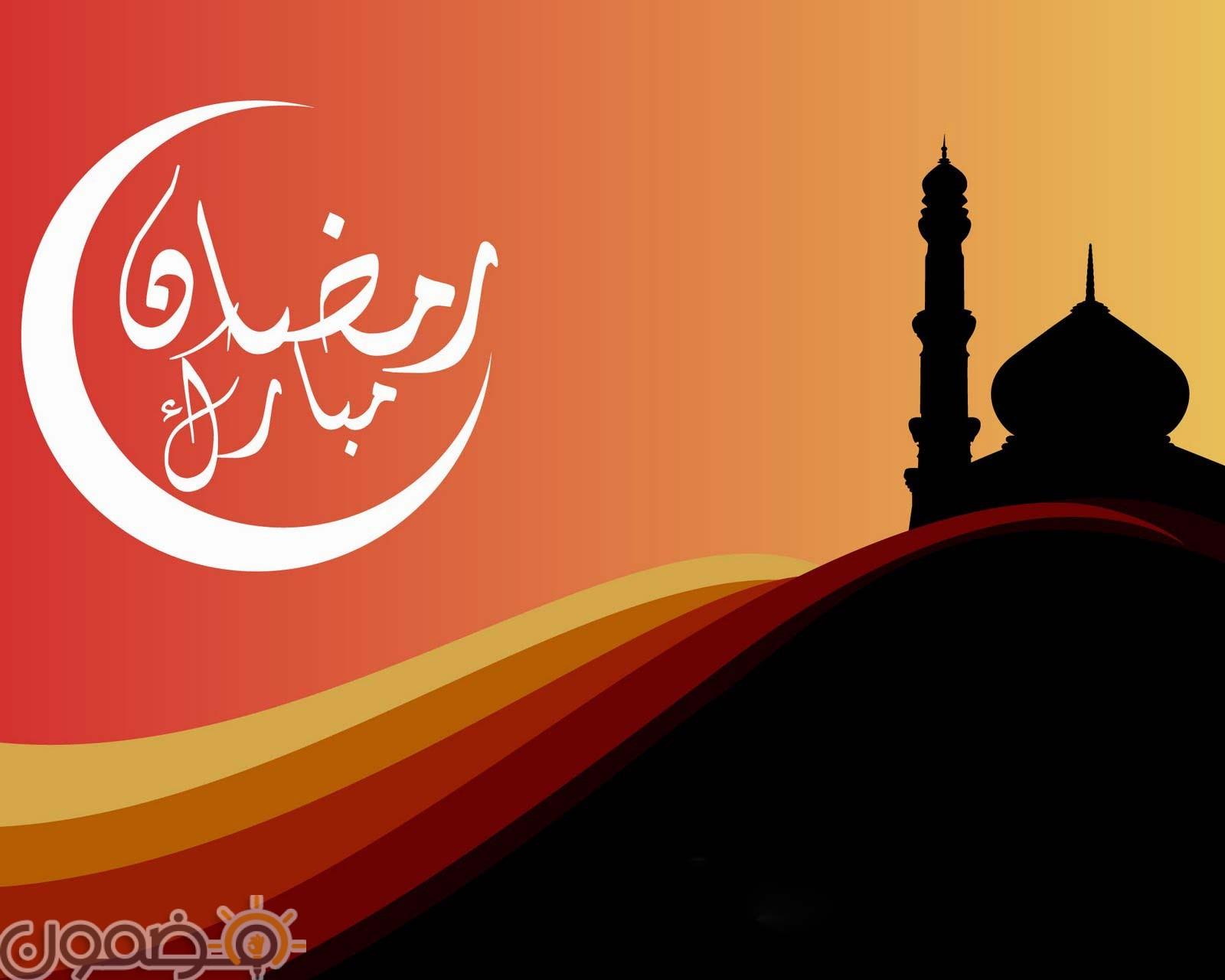 صور تغريدات رمضانيه 5 صور تغريدات رمضانيه تويتات رمضان لتويتر