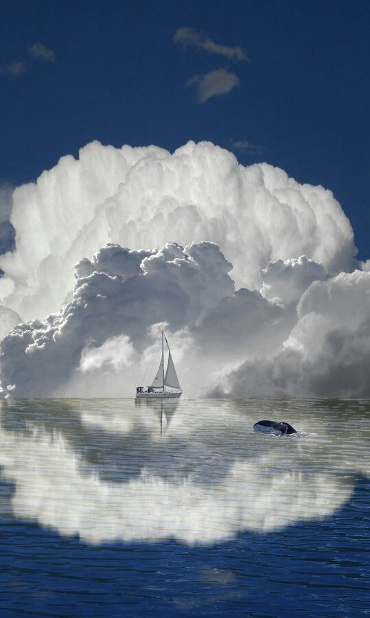صور جميلة سحاب بحر صور جميلة جدا خلفيات كمبيوتر و للجوال
