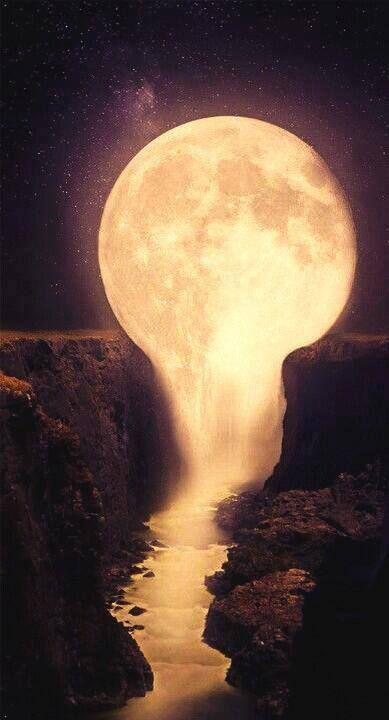 صور جميلة قمر صور جميلة جدا خلفيات كمبيوتر و للجوال
