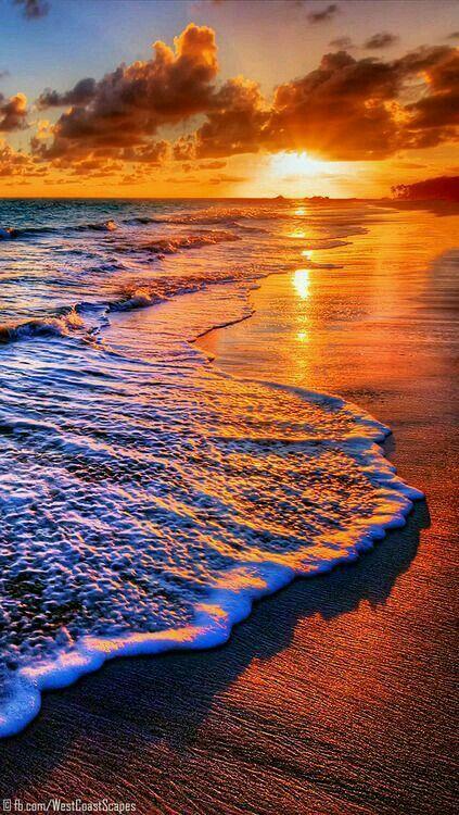 صور جميلة موج البحر صور جميلة جدا خلفيات كمبيوتر و للجوال