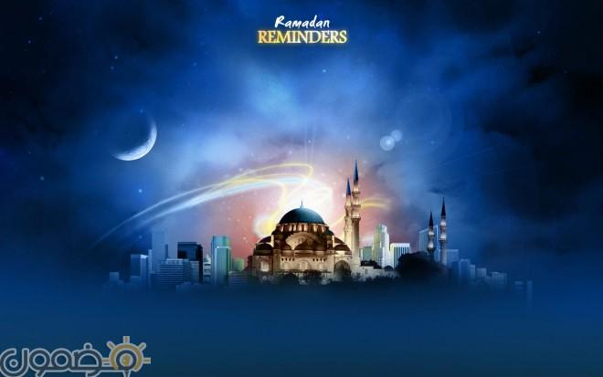 صور حالات رمضانية للواتس اب 5 صور حالات رمضانية للواتس اب