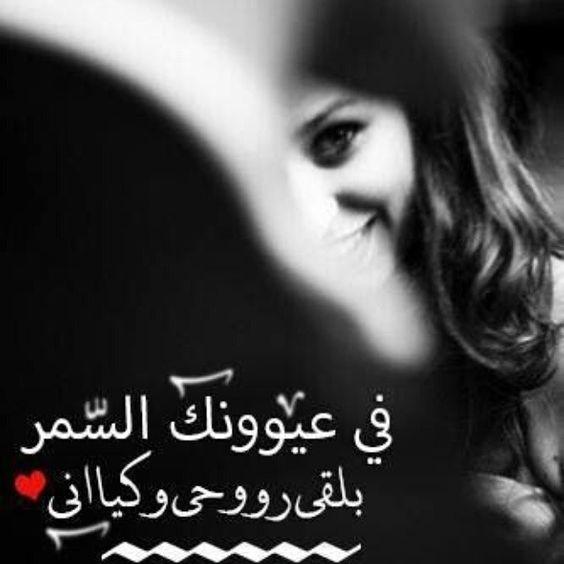صور حزينة روعه 1 صور حزينة للفيس بوك مكتوب عليها كبرياء و جراح