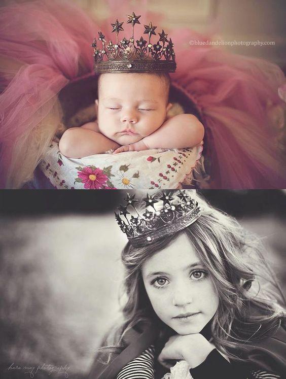 صور حلوة أطفال صور حلوة جدا خلفيات كيوت فيس بوك