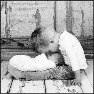 صور حلوة اطفال صور حلوة جدا خلفيات كيوت فيس بوك