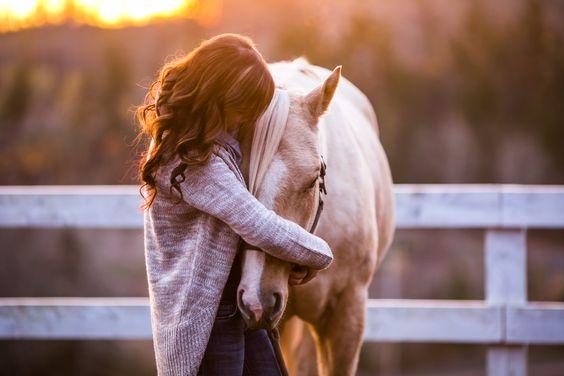 صور حلوة جميله صور حلوة جدا خلفيات كيوت فيس بوك
