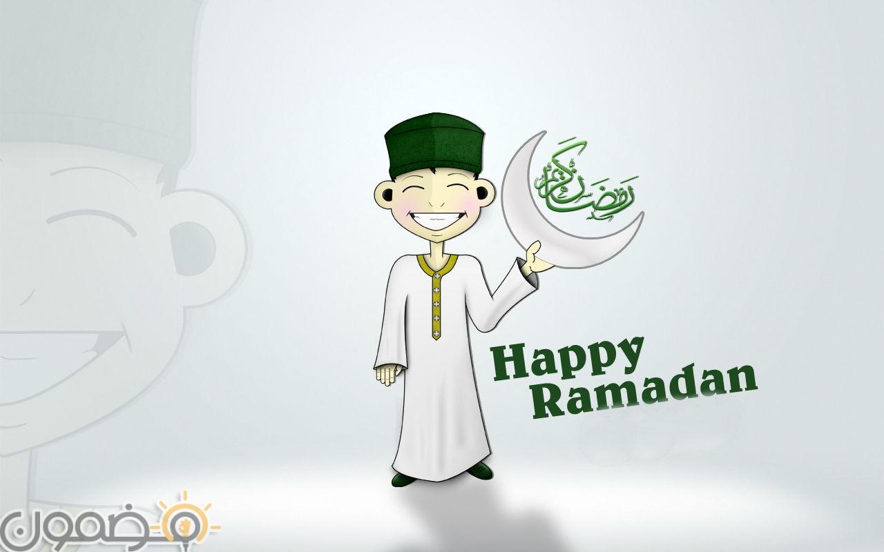 صور خلفيات ايفون رمضانية 2 صور خلفيات ايفون رمضانية رمضان مبارك