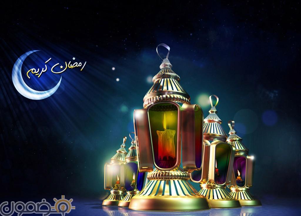 صور خلفيات ايفون رمضانية 5 صور خلفيات ايفون رمضانية رمضان مبارك