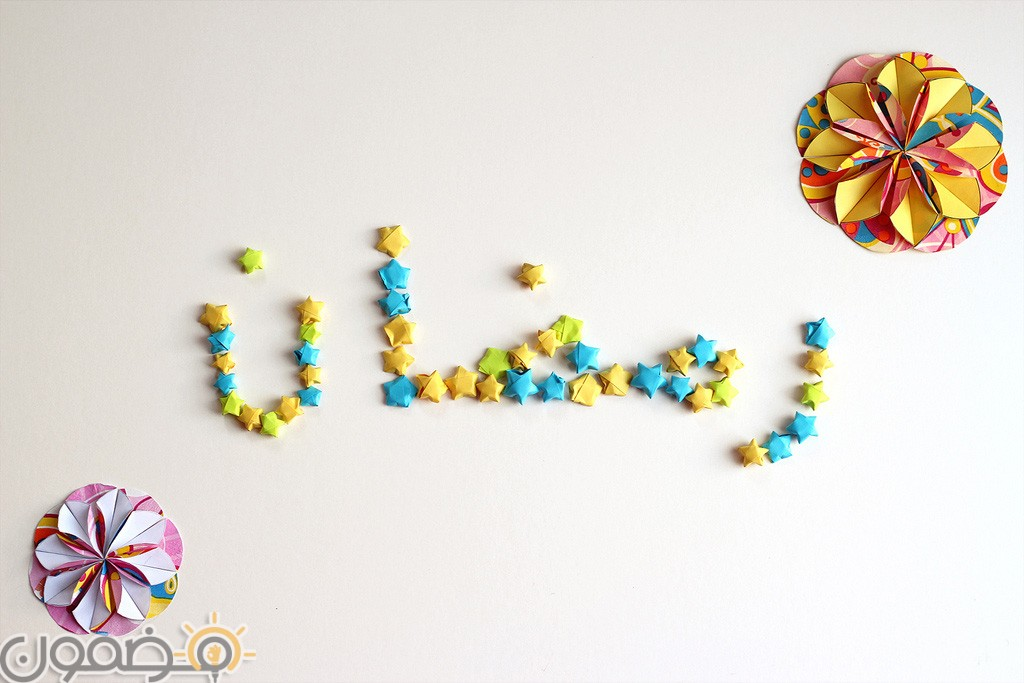 صور خلفيات ايفون رمضانية 6 صور خلفيات ايفون رمضانية رمضان مبارك