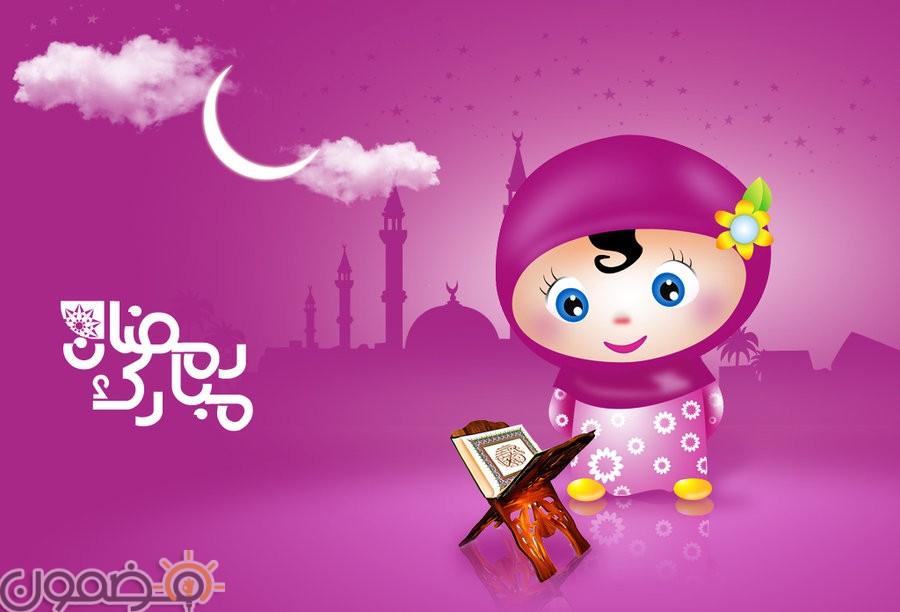 صور خلفيات ايفون رمضانية 8 صور خلفيات ايفون رمضانية رمضان مبارك