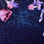 صور خلفيات موبايل جميلة