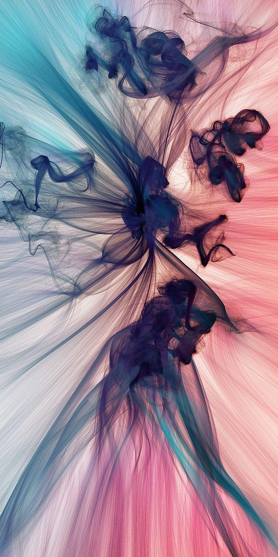 صور خلفيات موبايل جميلة 2 صور خلفيات موبايل للايفون سامسونج هواوي