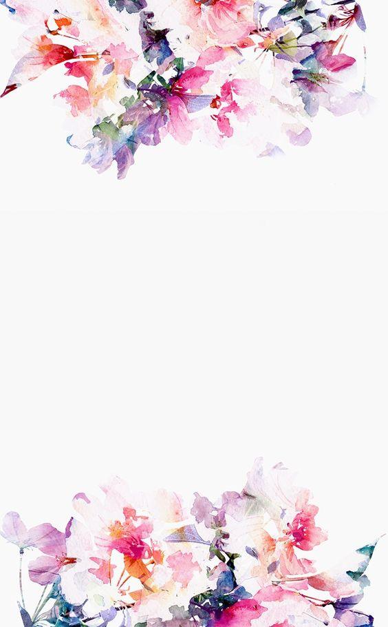 صور خلفيات موبايل زهور صور خلفيات موبايل للايفون سامسونج هواوي