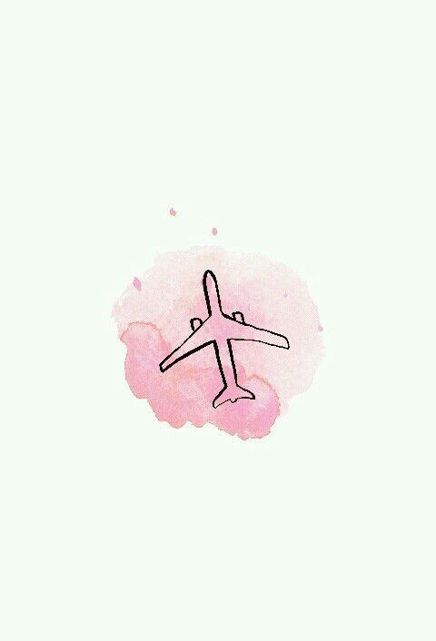 صور خلفيات موبايل طيارة صور خلفيات موبايل للايفون سامسونج هواوي