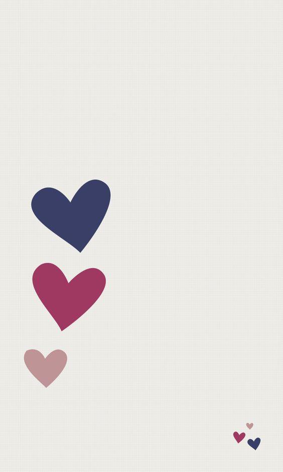 صور خلفيات موبايل قلوب 2 صور خلفيات موبايل للايفون سامسونج هواوي