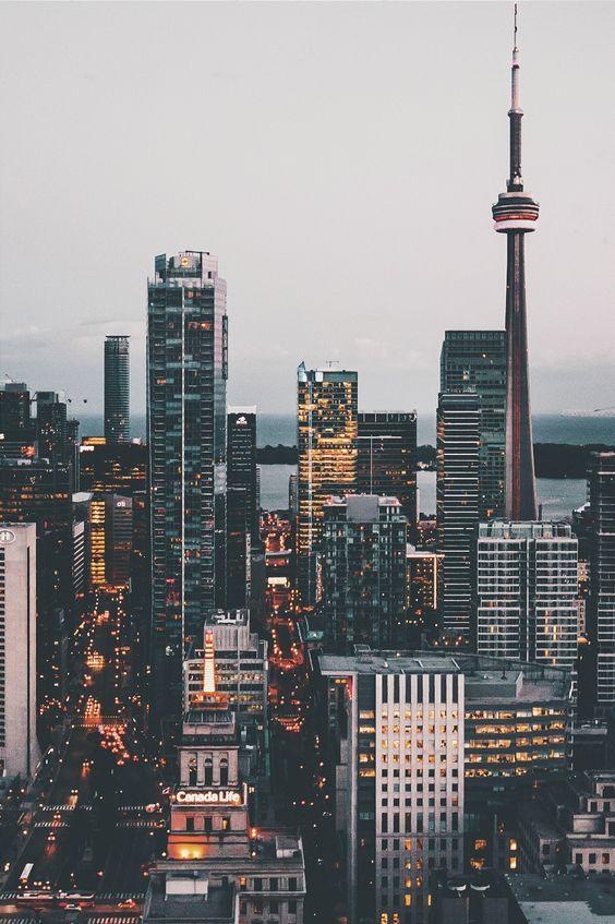 صور خلفيات موبايل مدن 3 صور خلفيات موبايل للايفون سامسونج هواوي