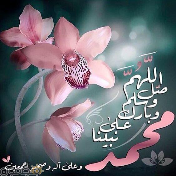 صور خير الانام 1 صور خير الانام صل الله عليه وسلم فيس بوك