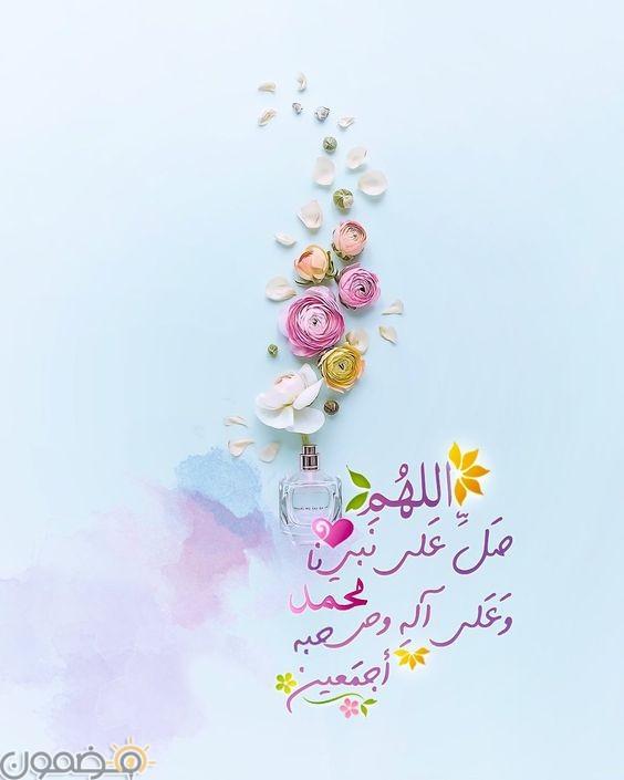 صور خير الانام 5 صور خير الانام صل الله عليه وسلم فيس بوك