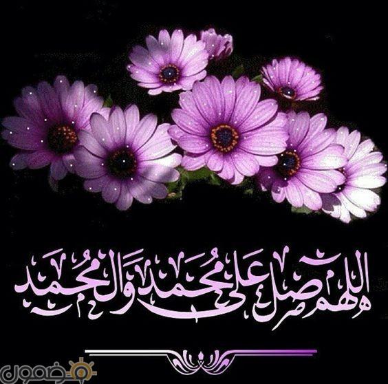 صور خير الانام 8 صور خير الانام صل الله عليه وسلم فيس بوك
