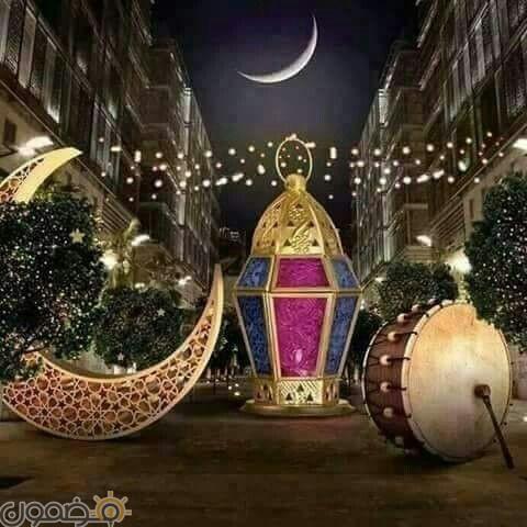 صور رمزية فانوس رمضان 10 صور رمزية فانوس رمضان فيس بوك و انستقرام