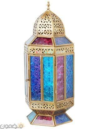 صور رمزية فانوس رمضان 4 صور رمزية فانوس رمضان فيس بوك و انستقرام
