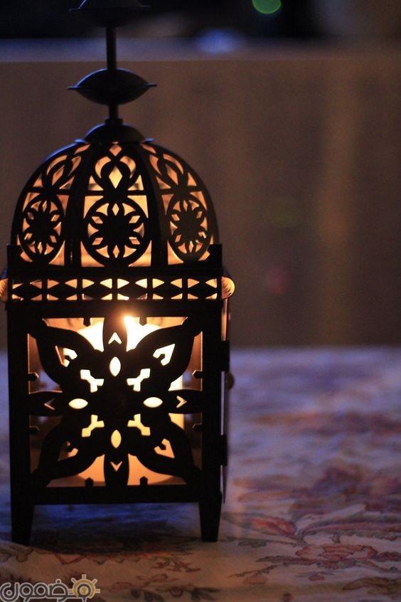 صور رمزية فانوس رمضان 6 صور رمزية فانوس رمضان فيس بوك و انستقرام