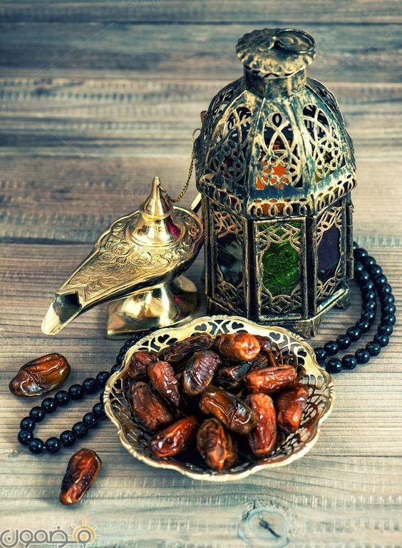 صور رمزية فانوس رمضان 8 صور رمزية فانوس رمضان فيس بوك و انستقرام