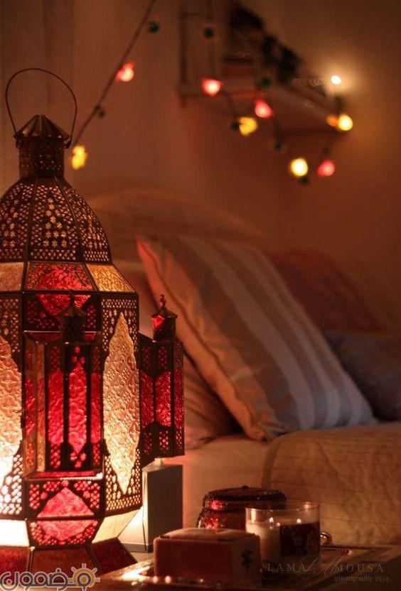 صور رمزية فانوس رمضان 9 صور رمزية فانوس رمضان فيس بوك و انستقرام