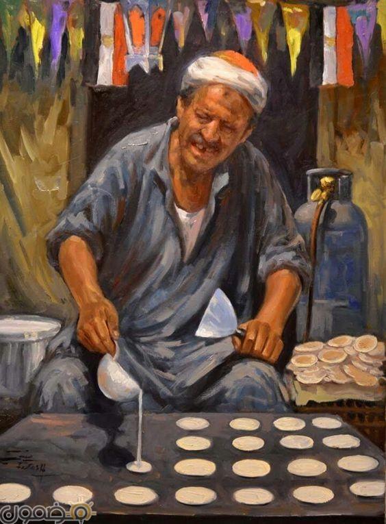صور رمضان في مصر للفيس بوك 2 صور رمضان في مصر للفيس بوك