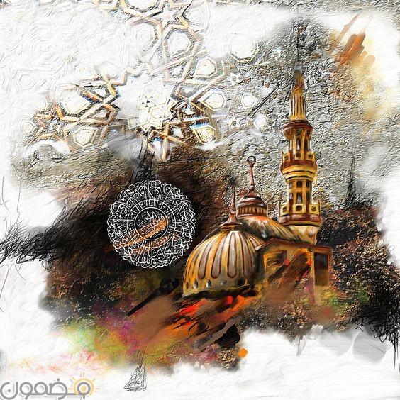 صور رمضان في مصر للفيس بوك 4 صور رمضان في مصر للفيس بوك