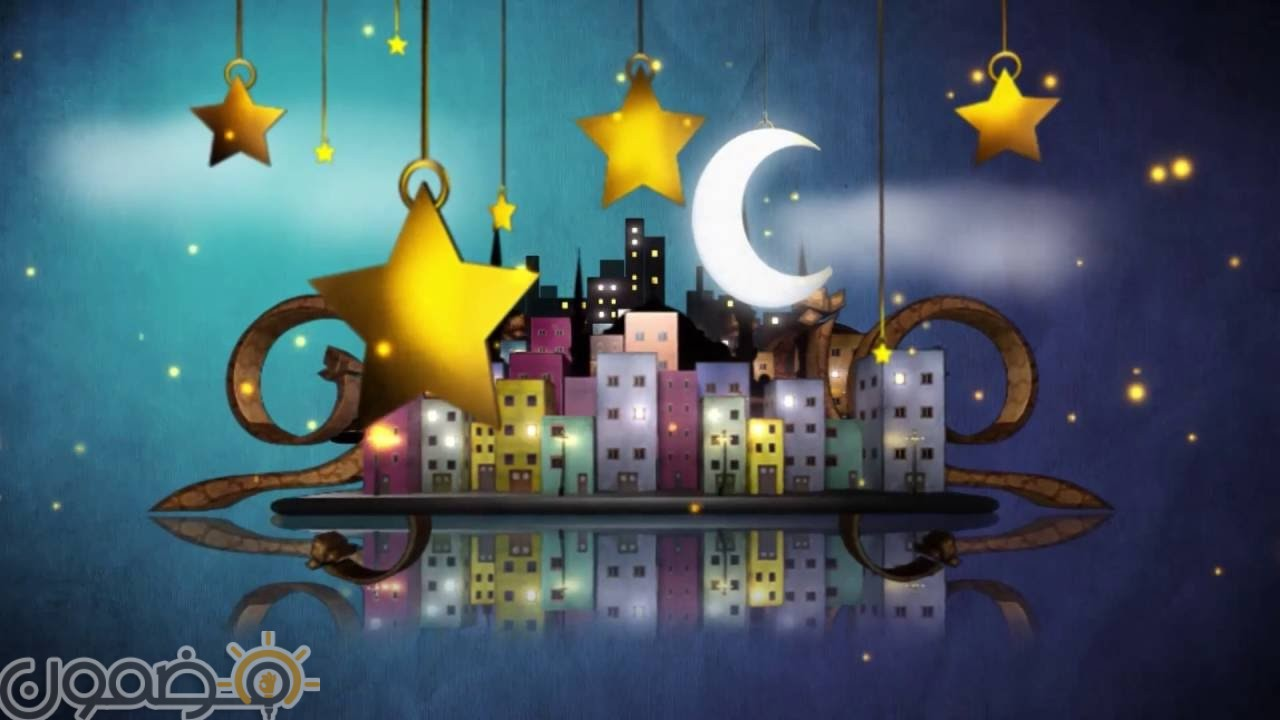 صور رمضان كريم للفيس بوك 2 صور رمضان كريم للفيس بوك بوستات معايدة