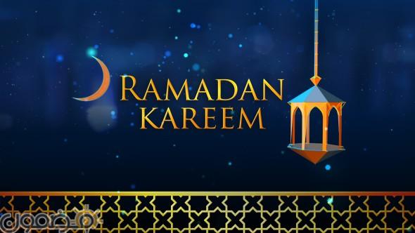 صور رمضان كريم للفيس بوك 3 صور رمضان كريم للفيس بوك بوستات معايدة