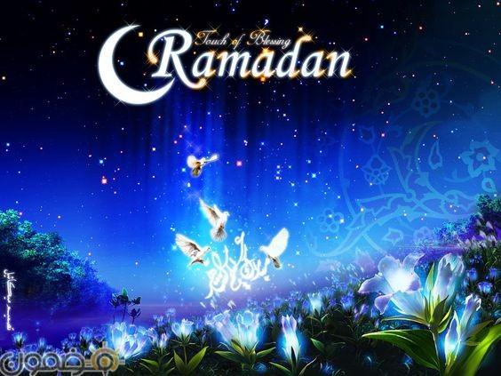 صور رمضان 2018 3 صور رمضان 2018 للفيس بوك جديدة