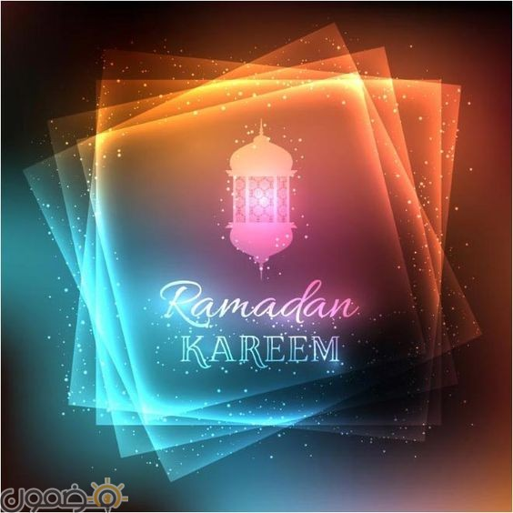 صور رمضان 2018 7 صور رمضان 2018 للفيس بوك جديدة