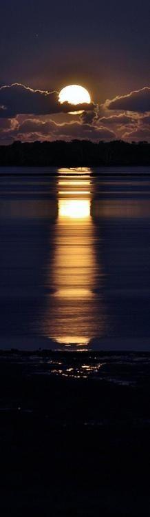 صور روعة قمر صور روعة من اجمل الصور بلا منازع
