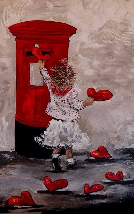 صور رومانسية اطفال صور رومانسية كيوت للعاشقين حب كبير