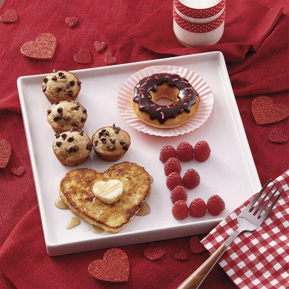 صور رومانسية افطار صور رومانسية كيوت للعاشقين حب كبير