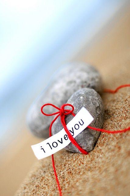 صور رومانسية بحبك صور رومانسية كيوت للعاشقين حب كبير