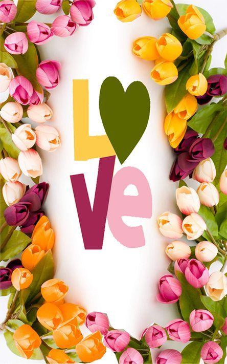 صور رومانسية حب 2 صور رومانسية كيوت للعاشقين حب كبير