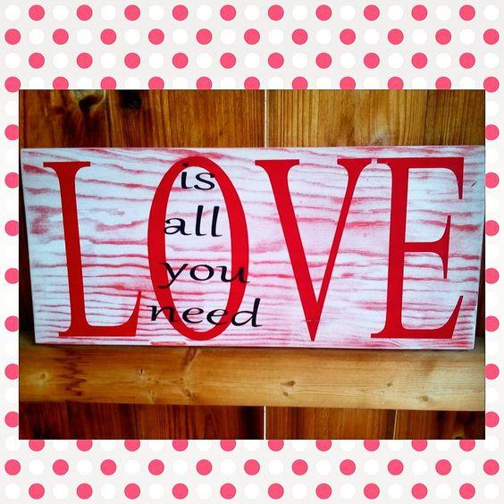 صور رومانسية حب 3 صور رومانسية كيوت للعاشقين حب كبير