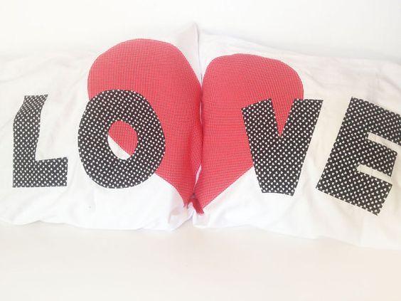 صور رومانسية حب صور رومانسية كيوت للعاشقين حب كبير